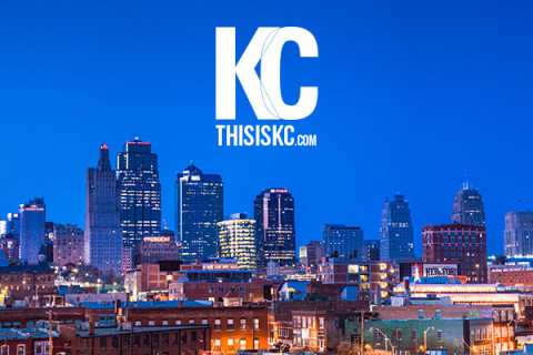 This Is KC