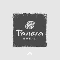 Brand Design - Panera Bread