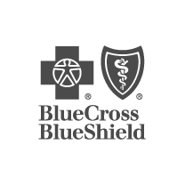Brand Design - BlueCross BlueShield