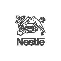 Brand Design - Nestle