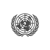 Brand Design - United Nations