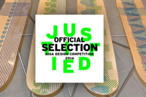 LiveBlue KC gets Justified!
