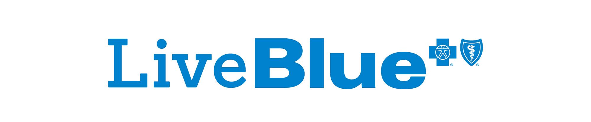 Live Blue