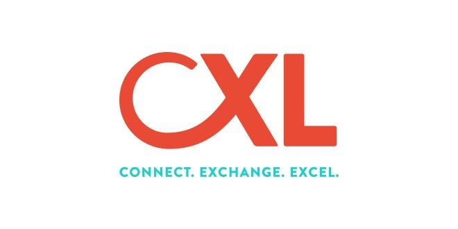 CXL-1