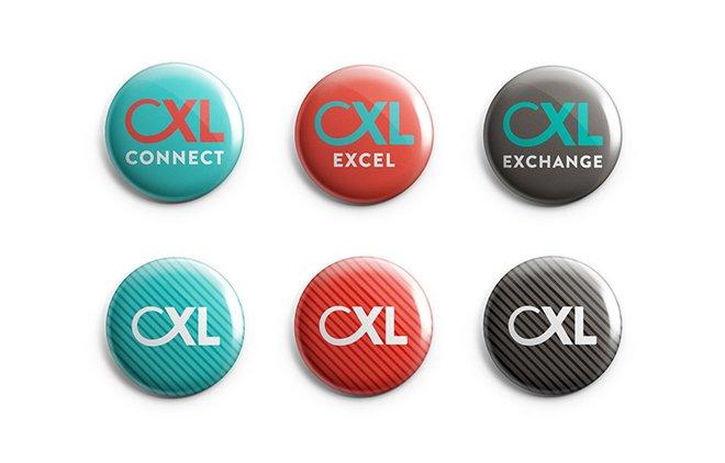 CXL-3