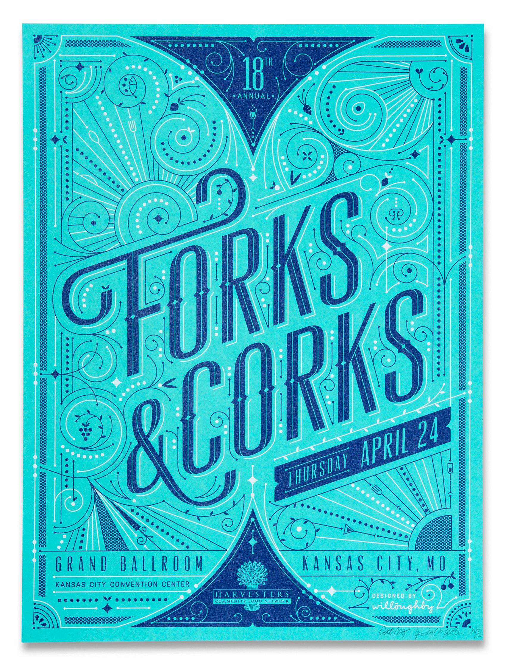 ForksCorks-1