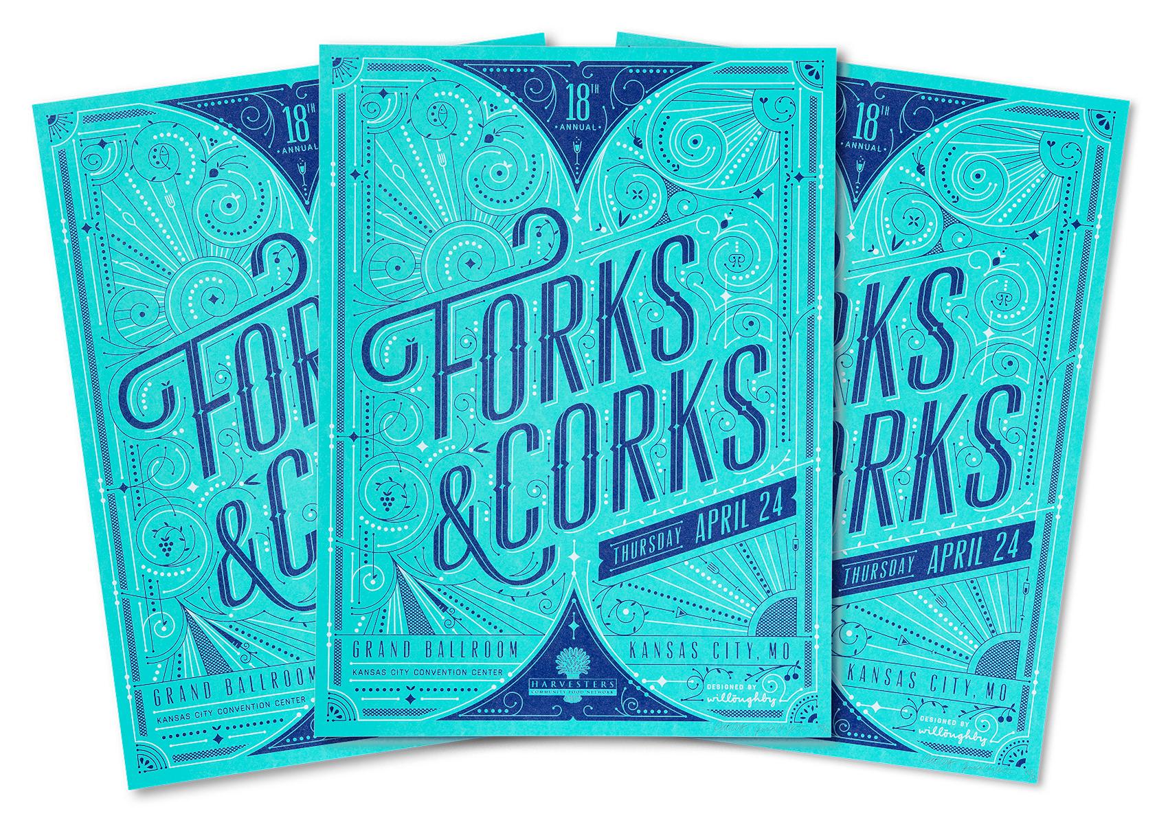 ForksCorks-11