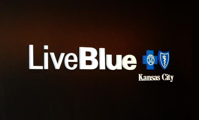 LiveBlue_KC_Wall_Logo