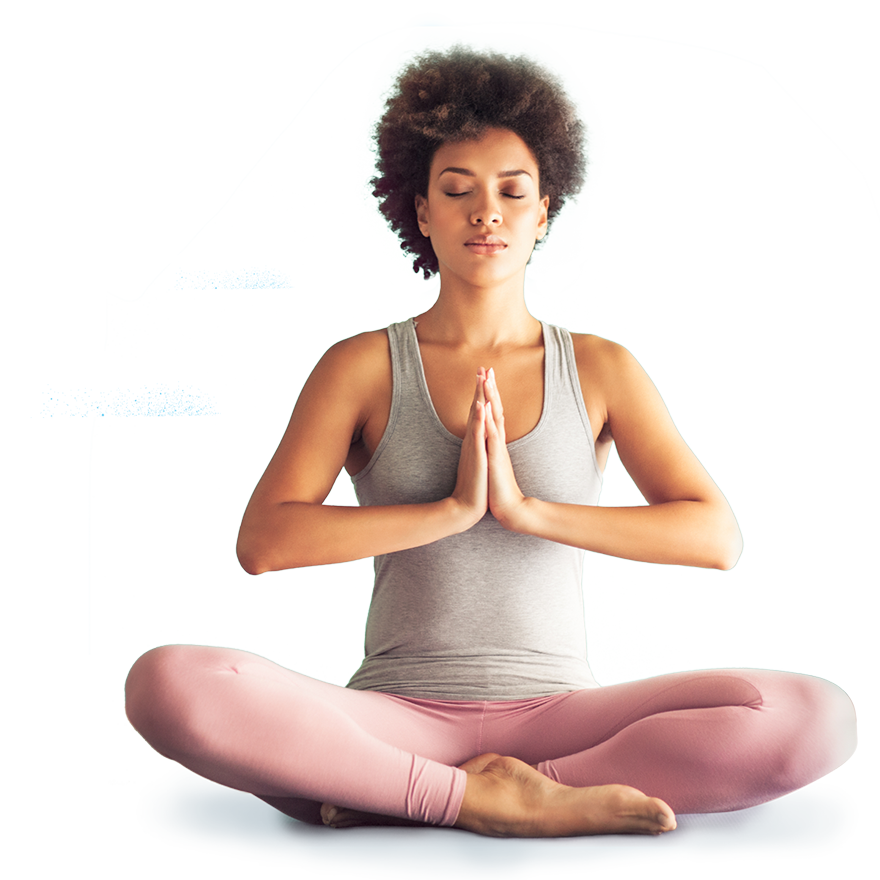 liveblue-yoga