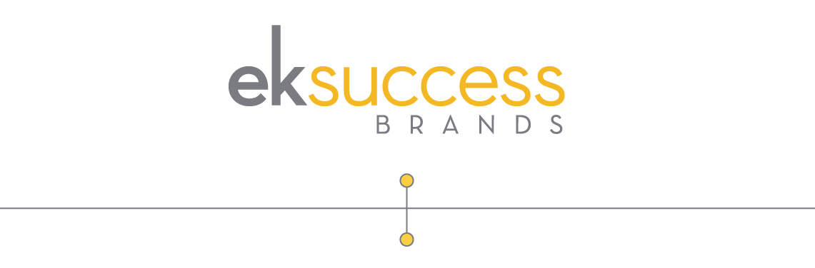EK Success Brand Architecture