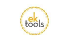 EK Tools Logo