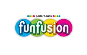 Fun Fusion Logo