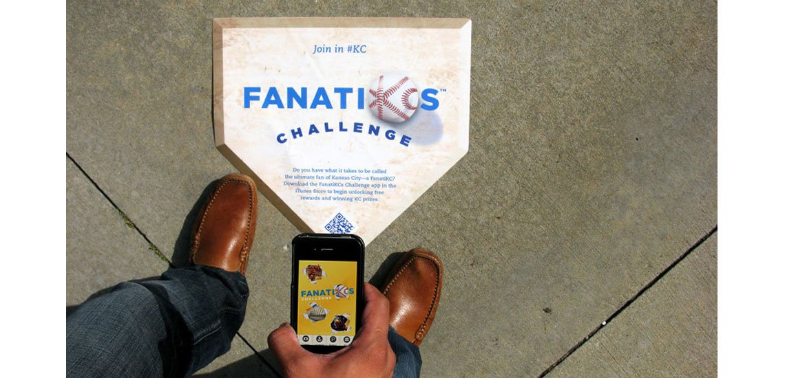 FanatiKCs Challenge