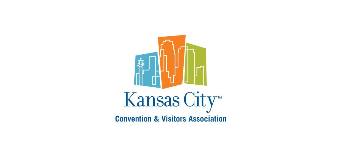 Visit KC Logo Before