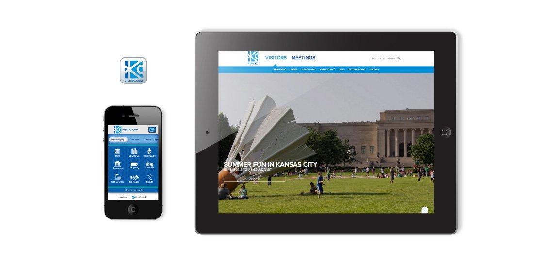 Visit KC Mobile Media