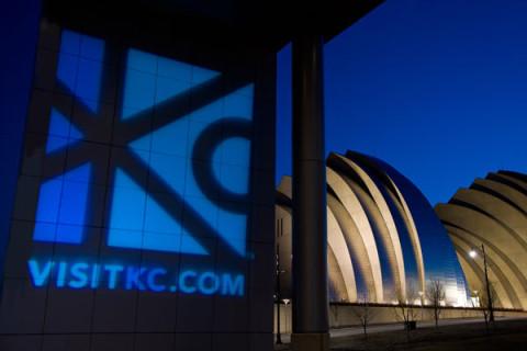 Visit KC