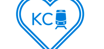 KC Streetcar Logo