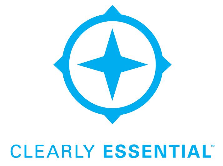 Compass Minerals Logo