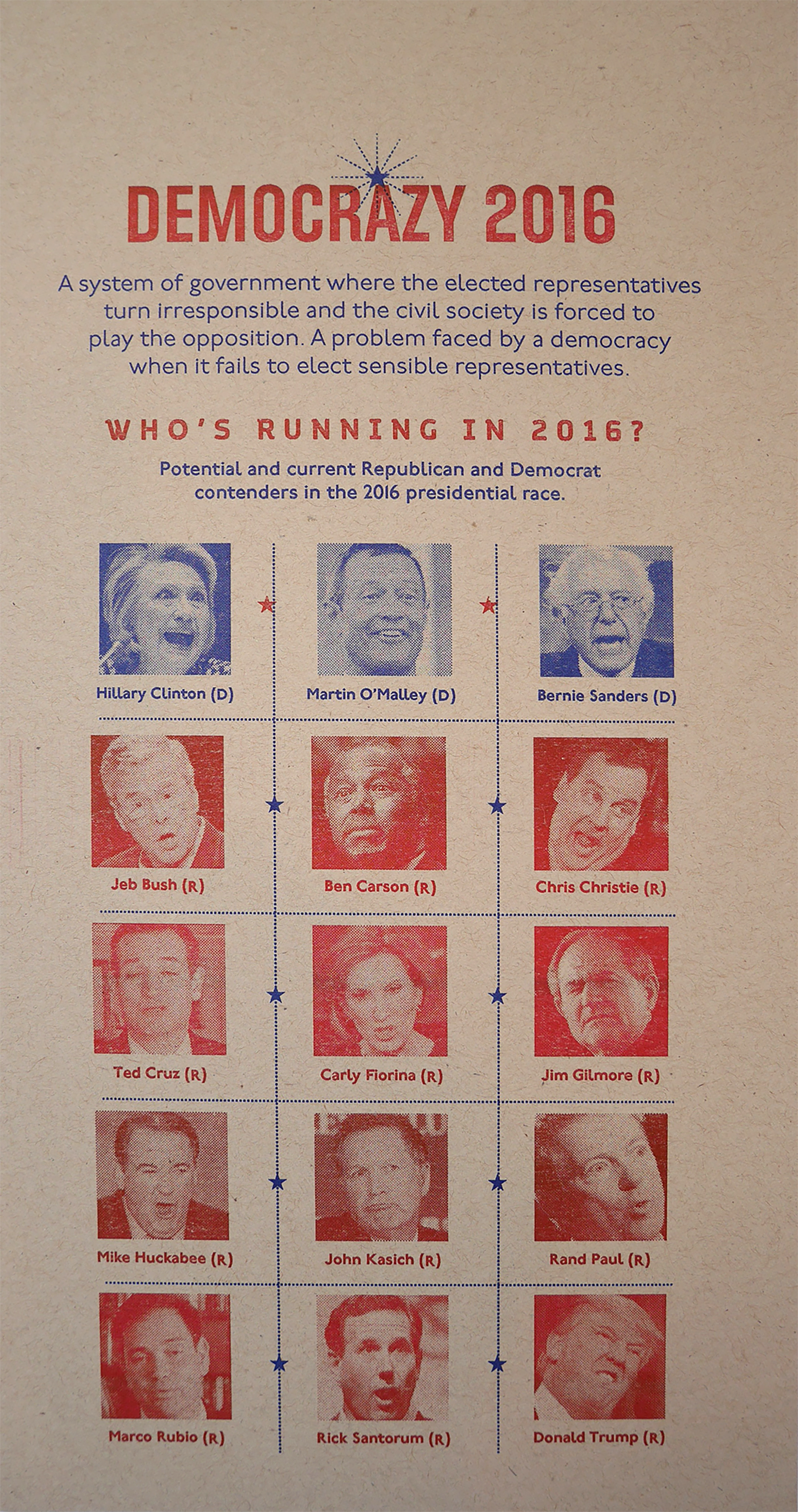 Democrazy_Candidates