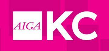 AIGA KC - AXII