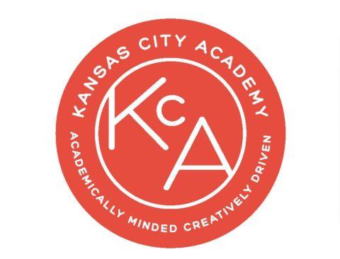 kc-academylogo