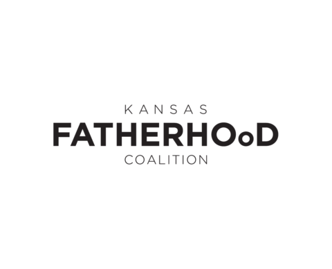 Kansas Fatherhood Coalition Logo