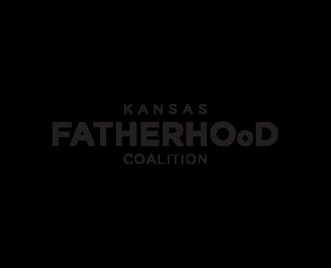 Kansas Fatherhood Coalition Logo