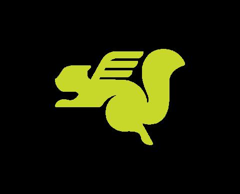 Zip KC Logo
