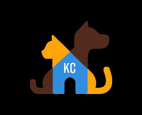 Raise the Woof KC Logo