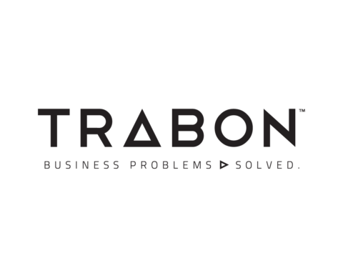 Trabon Logo