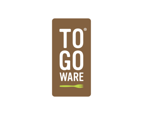 To Go Ware Logo