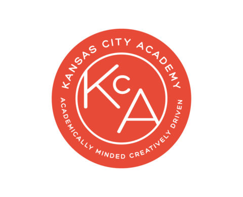Kansas City Academy Logo