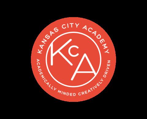 Kansas City Academy Logo