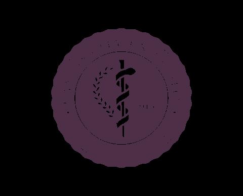 KCU Seal
