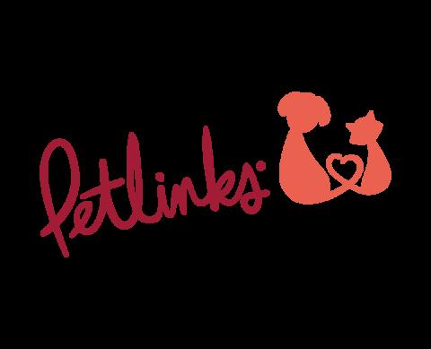 Petlinks Logo