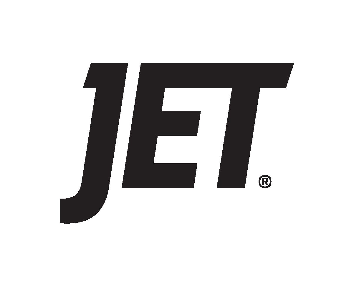 jet magazine logo