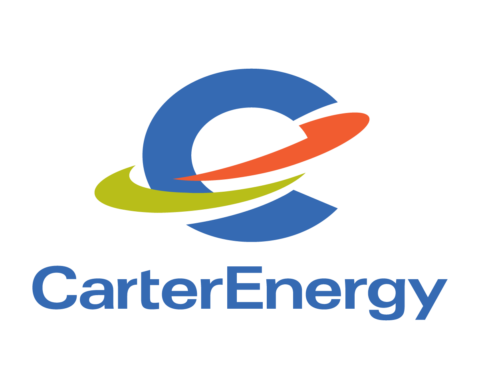 Carter Energy Logo