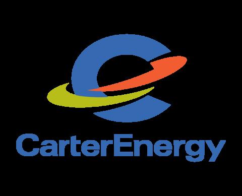 Carter Energy Logo