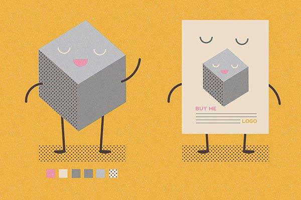Ad agency vs Design Firm