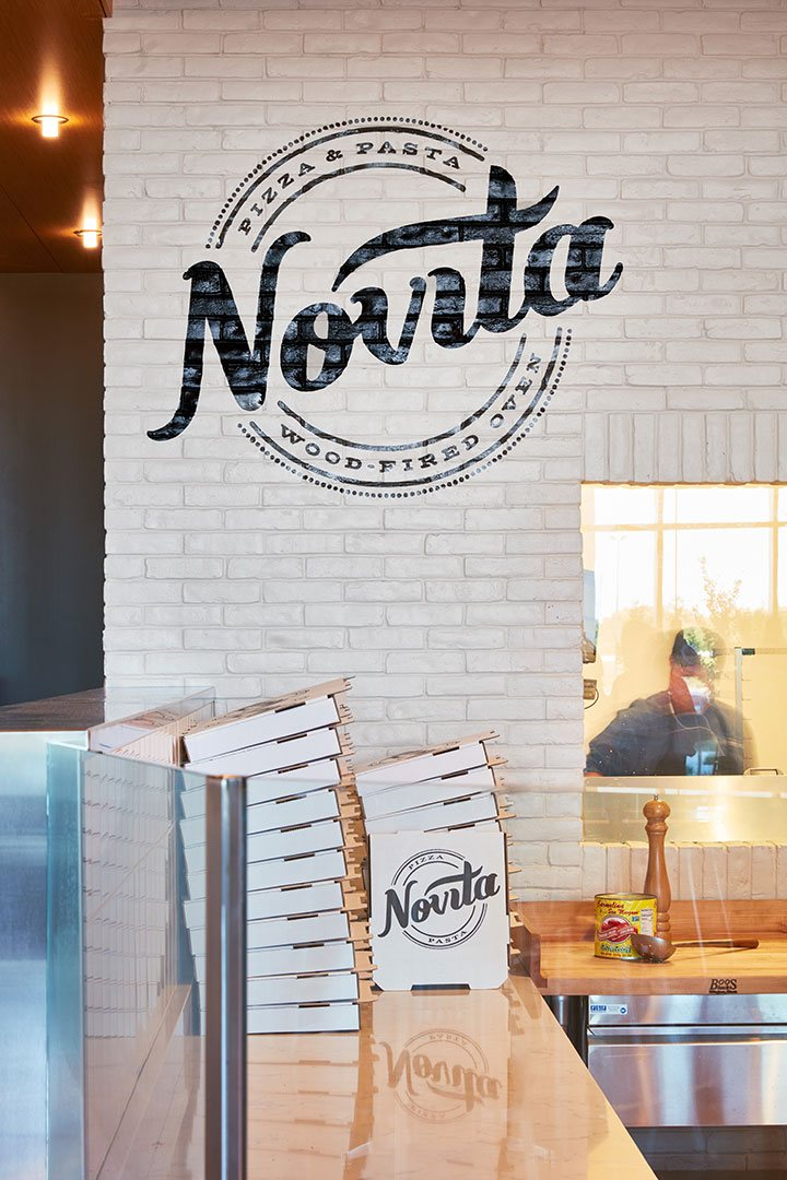 Novita - Environmental Design Kansas City