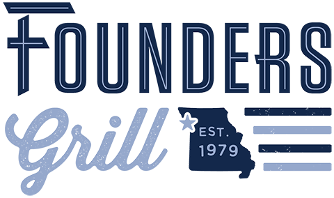 Founders Grill - Cerner Innovation Campus