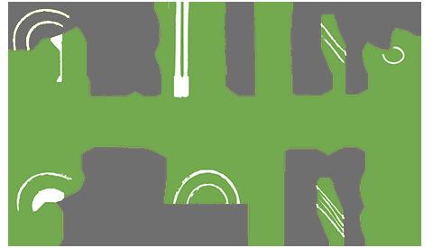 Greens & Grains - Cerner Innovation Campus