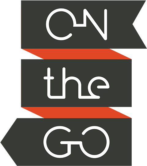 On The Go - Environmental Design Kansas City