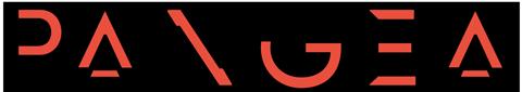 Pangea - Cerner Innovation Campus