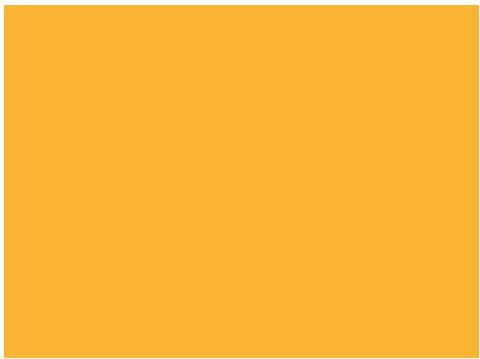 Swad-Desh - Cerner Innovation Campus