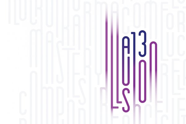 A13 Illusion