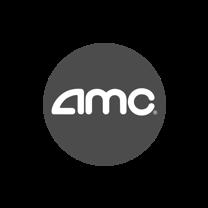 Brand Design - AMC