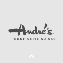 Brand Design - Andres