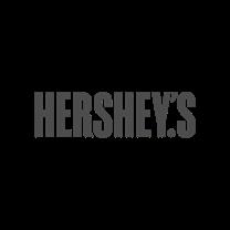 Brand Design - Hershey's