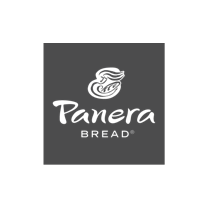 Brand Design - Panera Bread